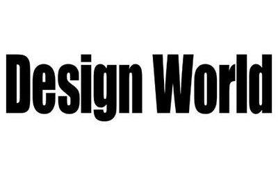 Jill Tietjen featured in Design World