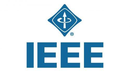 Jill Tietjen on IEEE Career Reset